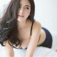 lehoang1488