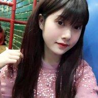huongnabi
