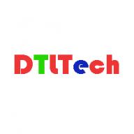 DTLTech
