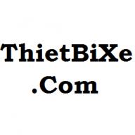 thietbixe