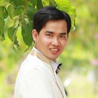 Nguyễn Ngọc Cần