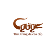 Da Cao Cấp CyVy